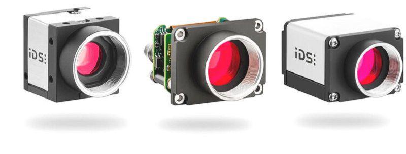 Camera UI - 3040SE 243fps