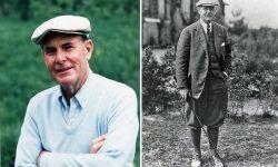 Điểm Danh Những Nhà Thiết Kế Sân Golf Nổi Tiếng Được Ca Ngợi