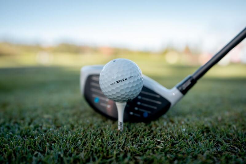 Dự án sân golf đang trong giai đoạn bồi thường và hỗ trợ