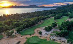 Sân golf Laguna Huế là đến lý tưởng cho các golfer trên cả nước