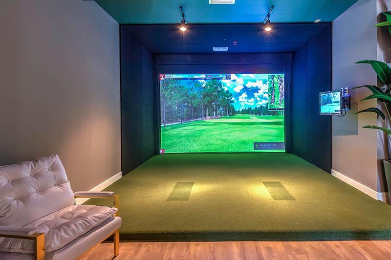 Golf 3D là sự lựa chọn hoàn hảo cho những người đam mê bộ môn thể thao quý tộc