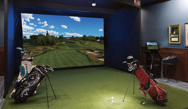 hinh-anh-signature-golf-simulator-