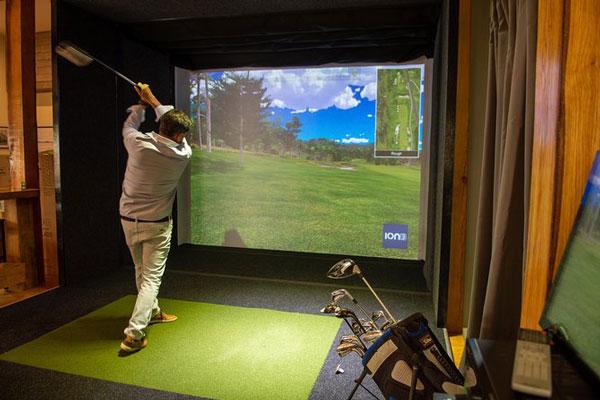 khach-hang-diamond-golf-ms9-ver-3-0-premium