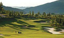 Sân golf Legend Hill (BRG Legend Hill Golf Resort) hay còn gọi là sân golf Sóc Sơn nằm trên địa phận xã Phù Linh, huyện Sóc Sơn, Hà Nội.