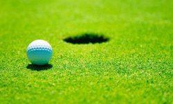 Sân golf có bao nhiêu lỗ là thắc mắc của nhiều người