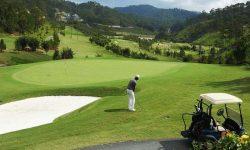 Đà Lạt có mấy sân golf? Thông tin chi tiết về các sân golf Đà Lạt