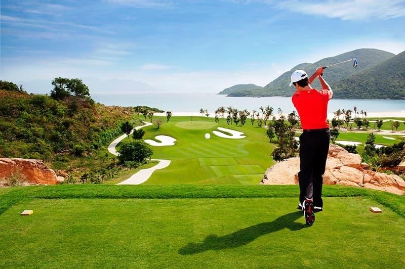 vinpearl nam hội an & golf