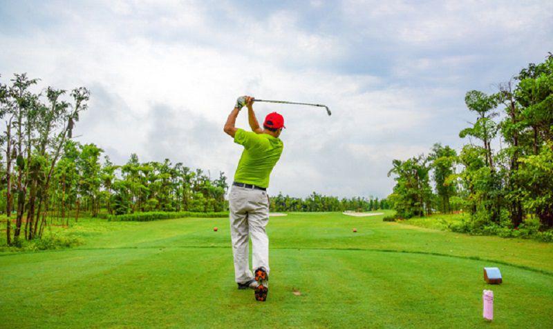 Top 3 sân golf Vĩnh Phúc được ưa chuộng nhất trong giới chơi golf