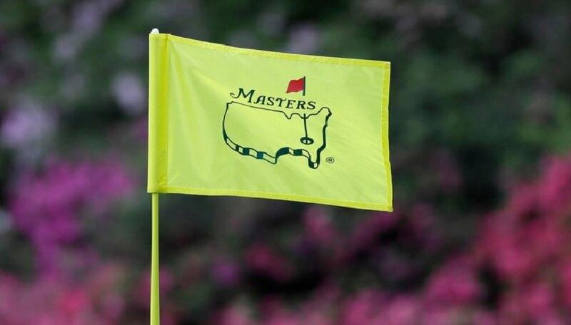 Giải đấu lớn quy tụ sự góp mặt của nhiều golfer chuyên nghiệp