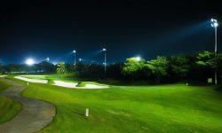 sân golf hà nội club