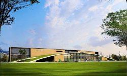 Sân tập golf Sonadezi có gì nổi bật? Giá dịch vụ như thế nào?